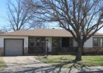 Foreclosed Home en S TRAVIS ST, Amarillo, TX - 79110