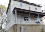 Foreclosed Home en BURTON AVE, Washington, PA - 15301