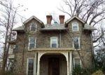 Foreclosed Home en E LOGAN ST, Philadelphia, PA - 19144