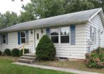 Foreclosed Home in CHERRY CT, New Oxford, PA - 17350