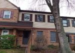 Foreclosed Home en COVENTRY LN, Langhorne, PA - 19047