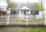 Foreclosed Home in TOWNSEND WAY SE, Salem, OR - 97301