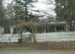 Foreclosed Home en HONEYBEE LN, Cave Junction, OR - 97523