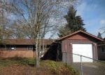 Foreclosed Home en BABCOCK WAY SE, Salem, OR - 97317
