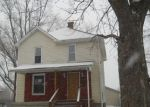 Foreclosed Home en FIES AVE, Marion, OH - 43302
