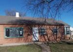 Foreclosed Home en HOMEWOOD DR, Lorain, OH - 44055