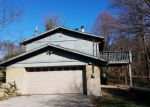 Foreclosed Home en ROCKSPRING DR, Chagrin Falls, OH - 44023