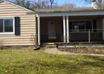 Foreclosed Home en FULTON GROVE RD, Cincinnati, OH - 45245