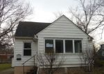 Foreclosed Home in LINCOLN ST, Ravenna, OH - 44266