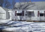 Foreclosed Home en E 260TH ST, Euclid, OH - 44132