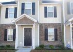Ejecuciones Hipotecarias en Jacksonville, NC, 28546, Identificación: F4121008