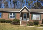 Foreclosed Home in TOWER HILL RD, Kinston, NC - 28501