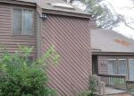 Foreclosed Home in RUM BARRELL CV, Rocky Mount, NC - 27804