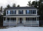 Foreclosed Home en UPPER CITY RD, Pittsfield, NH - 03263