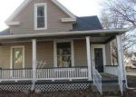 Foreclosed Home en S 16TH ST, Lincoln, NE - 68502