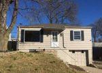 Foreclosed Home en HILL ST, Plattsmouth, NE - 68048