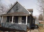 Foreclosed Home en 4TH AVE SW, Great Falls, MT - 59404