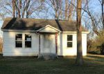 Foreclosed Home in STATE ROAD TT, Festus, MO - 63028
