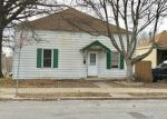 Foreclosed Home in S 24TH ST, Saint Joseph, MO - 64507