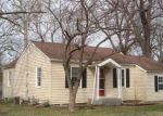 Foreclosed Home en N LEXINGTON AVE, Springfield, MO - 65802