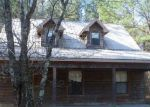 Foreclosed Home en PINE RDG, Pope, MS - 38658