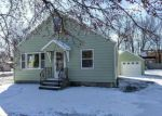 Foreclosed Homes in Cambridge, MN, 55008, ID: F4121111