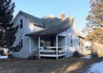 Foreclosed Home en SE 12TH ST, Brainerd, MN - 56401