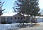 Foreclosed Home en S KOHLER RD, Trufant, MI - 49347