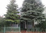Foreclosed Home en 7TH ST, Muskegon, MI - 49441