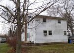 Foreclosed Home en CURTIS RD, Adrian, MI - 49221