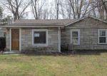 Ejecuciones Hipotecarias en Topeka, KS, 66615, Identificación: F4121171