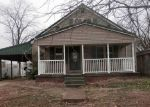 Foreclosed Home en MAIN ST, Tell City, IN - 47586