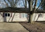 Foreclosed Home in BURNINGTREE LN, Kokomo, IN - 46902