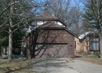 Foreclosed Home en APACHE DR, Forsyth, IL - 62535