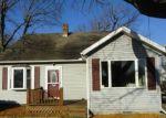 Foreclosed Home en DETWEILLER ST, Congerville, IL - 61729