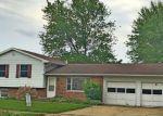 Foreclosed Home en LINDA DR, Princeton, IL - 61356