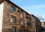 Foreclosed Home en KLEIN CREEK CT, Carol Stream, IL - 60188
