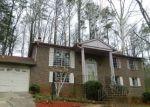 Foreclosed Home en CEDAR RIDGE TRL, Stone Mountain, GA - 30083
