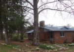 Foreclosed Home en PEA RIDGE RD, Cornelia, GA - 30531