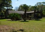 Foreclosed Home en SW 80TH AVE, Ocala, FL - 34481