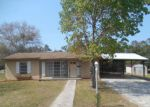 Foreclosed Home en TRELLIS AVE, Spring Hill, FL - 34606