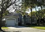 Foreclosed Home en SW 94TH CT, Miami, FL - 33157