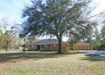 Foreclosed Home en SOUTHERN PINES DR, Middleburg, FL - 32068