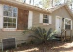 Foreclosed Home en SMALL POND RD, Havana, FL - 32333