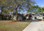 Foreclosed Home in BLARNEY ST, Port Charlotte, FL - 33954