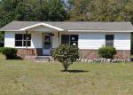 Foreclosed Home en SUSAN DR, Crestview, FL - 32536