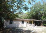 Foreclosed Home en RANGER ST SW, Fort Walton Beach, FL - 32548