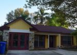 Foreclosed Home in CAMINO VILLA BLVD, Tampa, FL - 33635