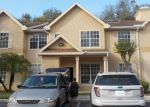 Foreclosed Home en GRAND REGENCY POINTE, Altamonte Springs, FL - 32714