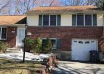 Foreclosed Home in FAUN RD, Wilmington, DE - 19803